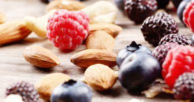 Beslenmenin Beyin Sağlığımız Üzerine Etkileri