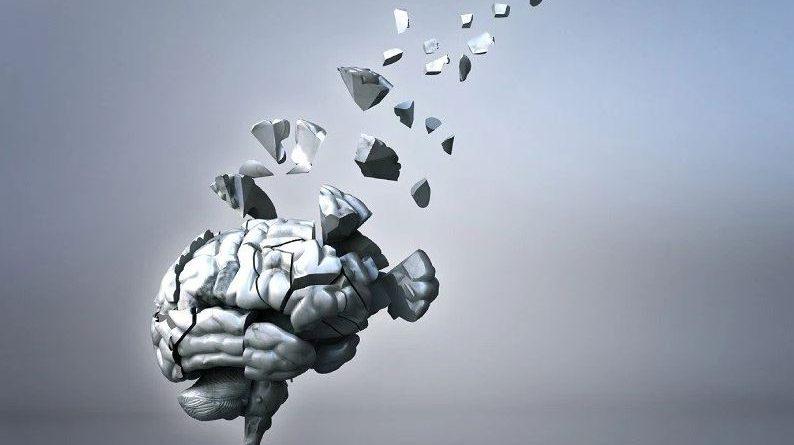 Alzheimer, Parkinson ve Huntington Hastalığı Ortak Özeliğe Sahip