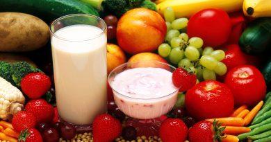 B vitaminleri kalp-damar hastalıklarının etkilerini azaltıyor!