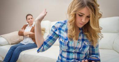 Ergenlik Dönemi ve Risk Alma Davranışı