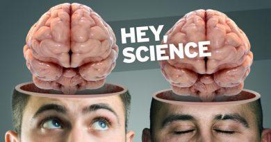 KriyojKriyojenik Yöntemle Dondurulmuş Beyin Nakli Yapılabilir
