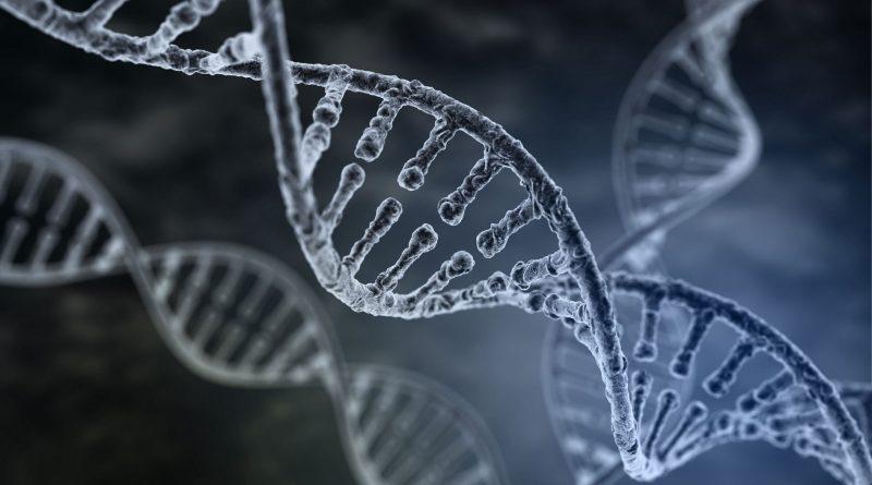 Gen Terapisi Nasıl Çalışır ve Neden Bu Kadar Etkilidir?