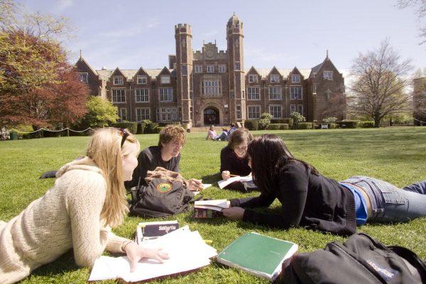 Üniversite Eğitimi Beyin Tümörüne Neden Olabiliyor