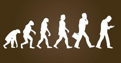 İnsanlık Bir Hayli Yol Alıyor, Ama Nasıl Bir Yol?