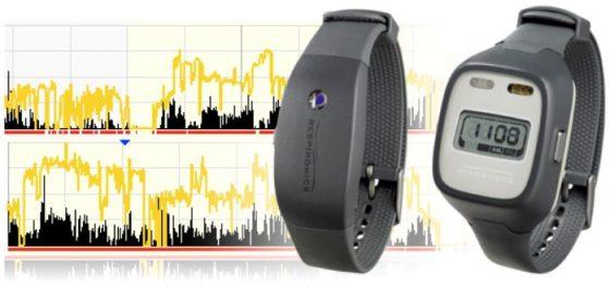 Uykudaki Hareketleri Kaydeden Teknoloji: Aktigraf