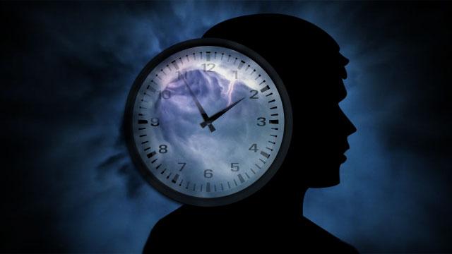 Zaman Ölçümleri: Bir Saat Neden 60 Dakika?