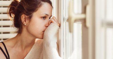 Anksiyete Bozukluğu Nedir ve Nasıl Tedavi Edilir
