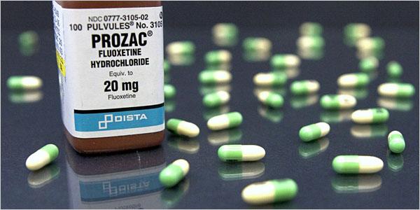 Antidepresan İlaçlar Yeni Nöronların Üretilmesini Sağlayabilir
