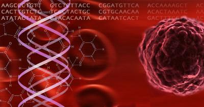 Lösemi Gen Düzenleme Tekniği ile Tedavi Edilecek