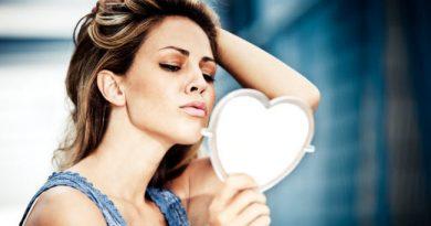 Narsistik Kişiler Neden Sevdiklerini Suistimal Eder