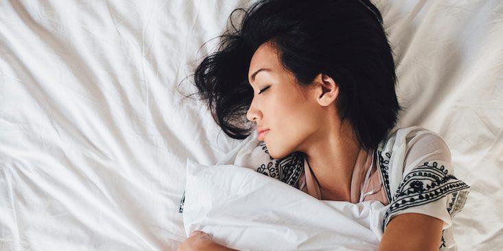 Uykuda Öğrenme (Hipnopedya) Mümkün Mü