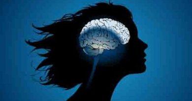 Yeni Bir Çalışmaya Göre Kadınlar Daha Aktif Bir Beyne Sahip