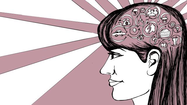 Beynimize Güven Olur Mu?