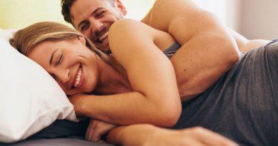 Erkekler Seks İle İlgili Ne Düşünüyor, Nasıl Hissediyor