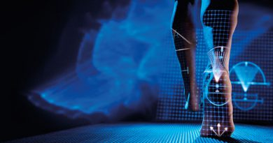 Yürüme Hızınız Kişiliğinizi Yansıtıyor Olabilir