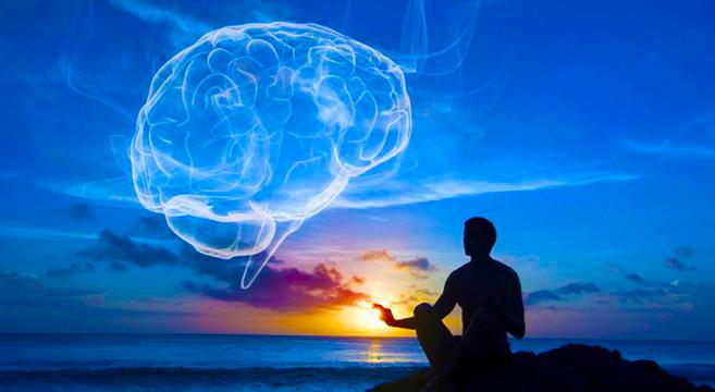 Düzenli Meditasyon Yapmak Beyninizi Değiştiriyor