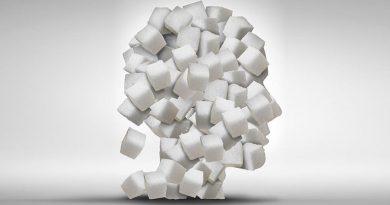 Obez ve Diyabet Hastalarının Beyinlerinde Daha Az Glikoz Bulundu