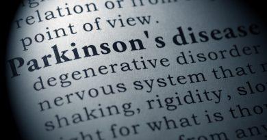 Otoimmünitenin Parkinson Hastalığındaki Yeri