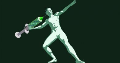Sporda Hile Yapmanın Yeni Yolu: Genleri Değiştirmek