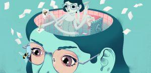 Öğrenme Esnasında Beyin Uyarımı İle Hafızayı Geliştirmek Mümkün Olabilir Mi