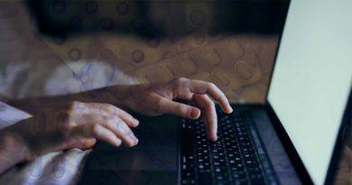 İnternetten Hastalık Belirtilerine Bakmak Vahim Sonuçlar Doğurabilir