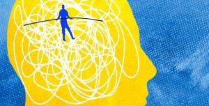 Şizofreni Sadece Beyninizi Değil, Vücudunuzu da Etkiliyor