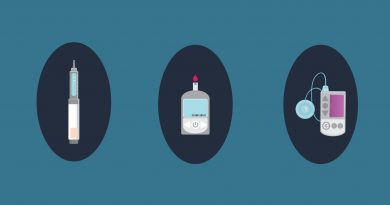 Tip 2 Diyabet Vücudunuza Nasıl Zarar Veriyor