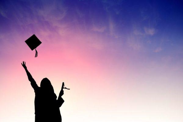 Okul Başarısı ile Genler Arasındaki Bağlantılar Açığa Çıkıyor