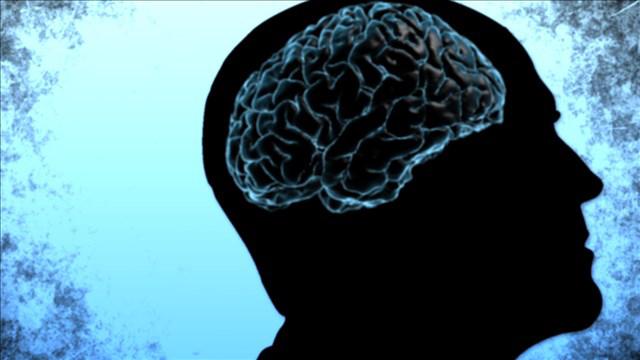 Sahte Anılar ve Bilgiler Oluşturarak Olmak İstediğimiz Kişiyi Yaratıyoruz
