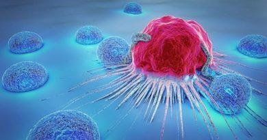 Kanser Belirtileri Nelerdir ve Ne Zaman Doktora Gitmeliyiz?