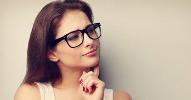 Pasif Agresif Davranışların Belirtileri ve Baş Etme Yöntemi