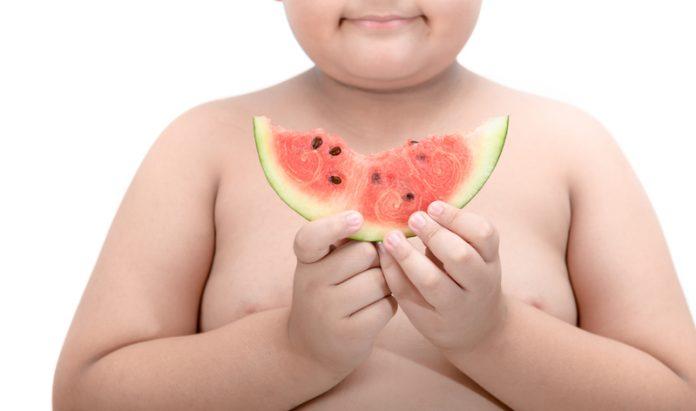 Obezite ve Çocukluk Döneminde Beslenme