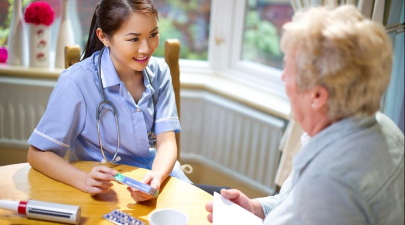 Demans Tedavisi Yaşlılarda Nasıl Olmalıdır?