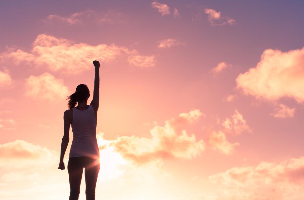 Zihinsel Olarak Güçlü İnsanların Bıraktıkları 10 Şey