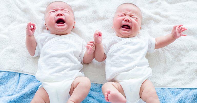 İlk CRISPR Bebekler Etik Kaygıları Haklı Çıkardı