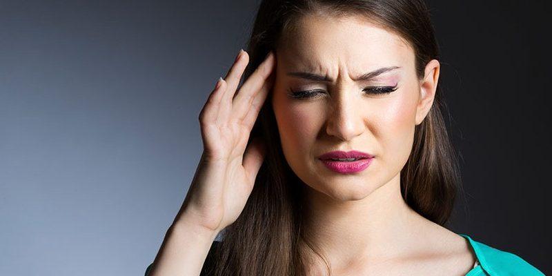 Tuz ve Migren Arasında Bağlantı Var mı?
