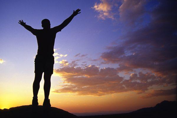 Tanrı İnancı ve Beynin Evrimi
