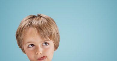 Tourette Sendromu Nedir, Hangi Belirtileri Gösterir