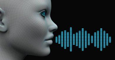 Beyin Dalgalarından Yapay Ses Oluşturuldu