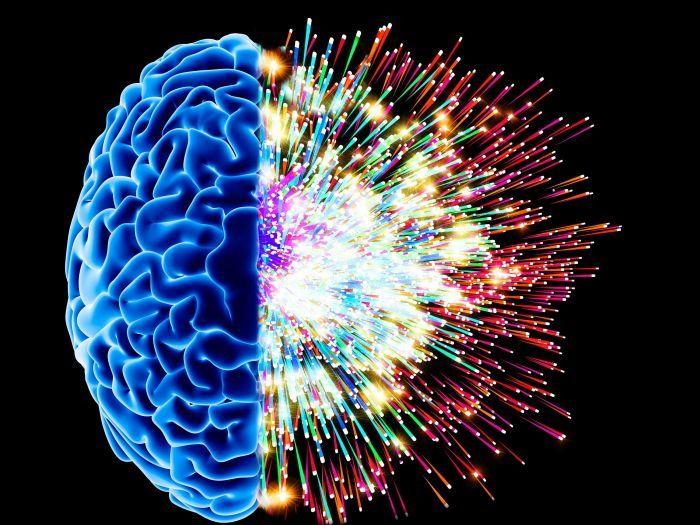 Beyni Stresten Korumak İçin Ne Yapmalıyız?