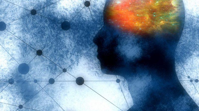 Kış Veya İlkbahar Aylarında Doğduysanız Şizofren Olma İhtimaliniz Daha Yüksek Olabilir!