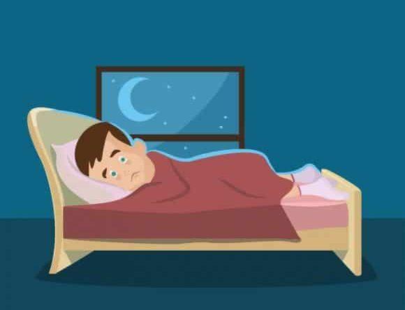 Uykunun Evreleri