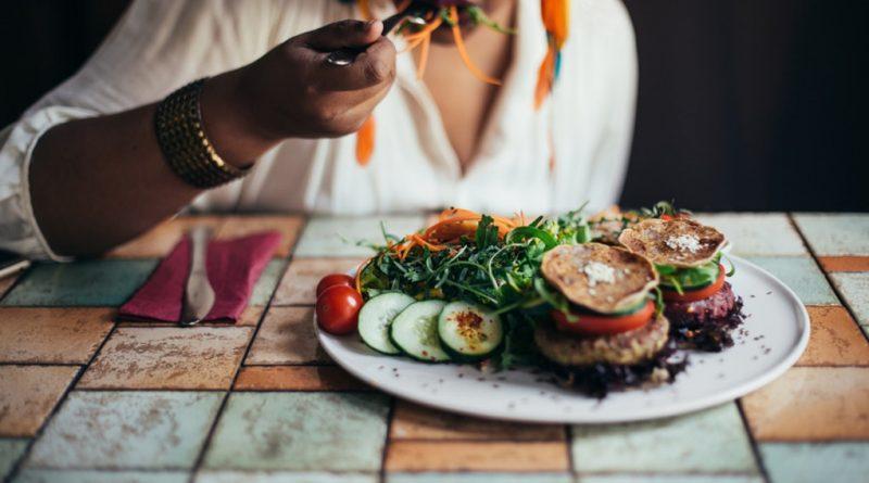 Yiyeceklerin Ruh Halimize Nasıl Bir Etkisi Olabilir?