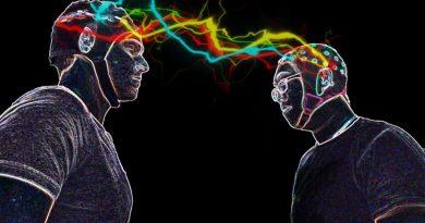 Beyinden Beyine İletişim Arayüzleri: Sadece Zihinlerimizle İletişim Kurabilir miyiz?