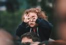 Tik Bozuklukları Nedir ve Nasıl Tedavi Edilir?
