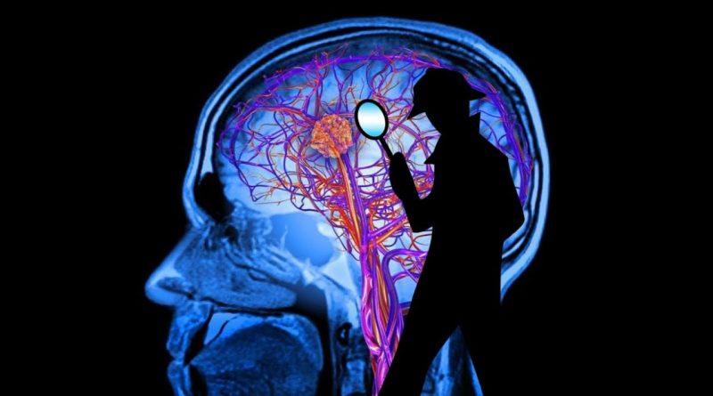 Nöropsikanaliz: Psikanalizin Bir Üst Boyutu!