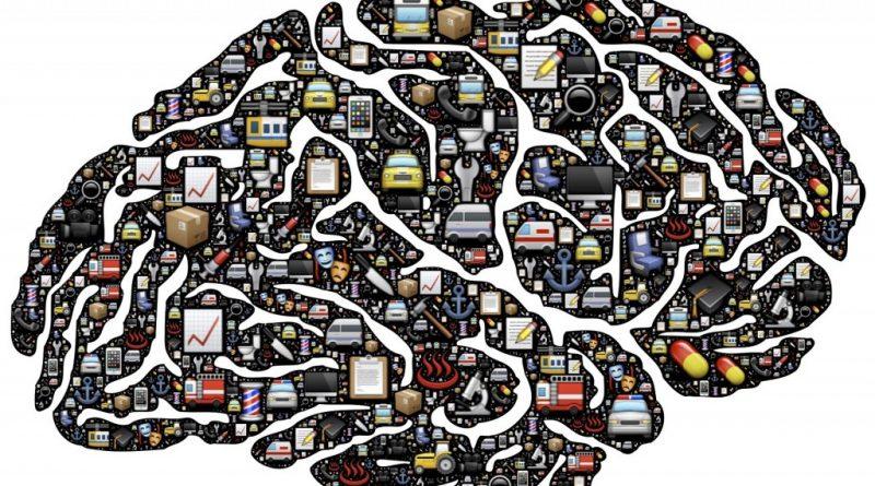 Beyindeki Noradrenalin Trafiği Çok Şey Anlatıyor Olabilir