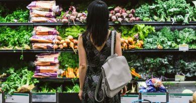 Vegan Diyet Beyin Sağlığınıza Zarar Verebilir