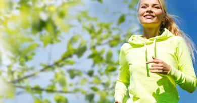 Büyüme Hormonu Nedir ve Nasıl Artırılır?