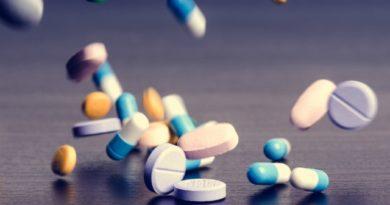 İlaç Kullanma Furyasına Karşı Akılcı İlaç Kullanımı